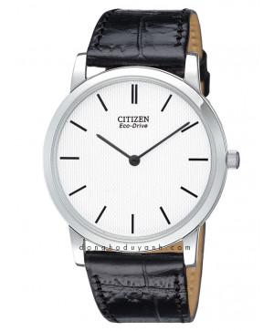 Đồng hồ Citizen AR1061-22A
