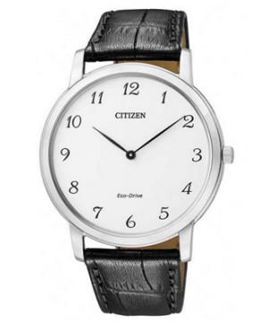 Đồng hồ Citizen AR1110-11B