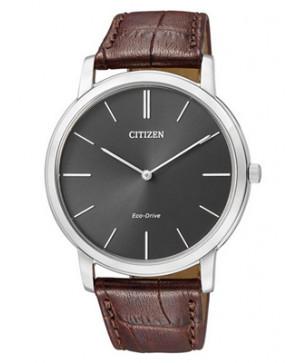 Đồng hồ Citizen AR1110-11H