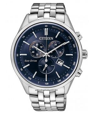 Đồng hồ Citizen AT2140-55L