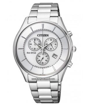 Đồng hồ Citizen AT2360-59A