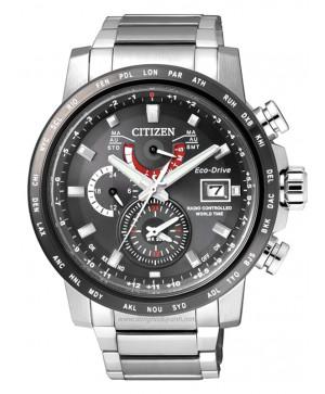 Đồng hồ Citizen AT9071-58E