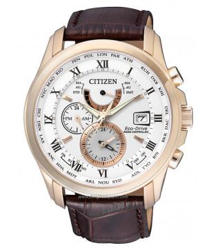 Đồng hồ Citizen AT9082-01A