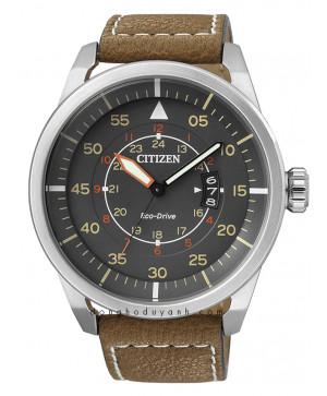 Đồng hồ Citizen AW1360-12H