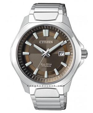 Đồng hồ Citizen AW1540-53W