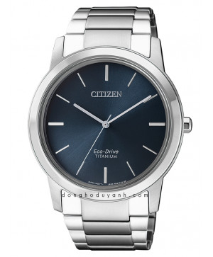 Đồng hồ Citizen AW2020-82L