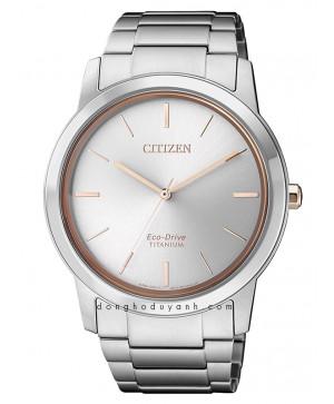 Đồng hồ Citizen AW2024-81A
