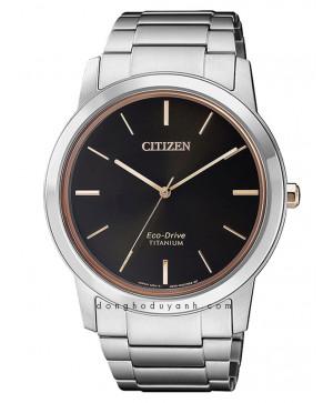 Đồng hồ Citizen AW2024-81E