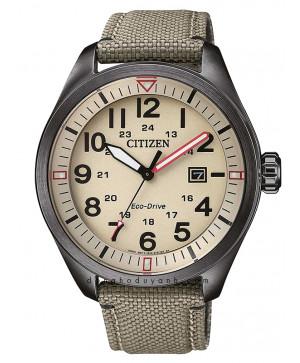 Đồng hồ Citizen AW5005-12X