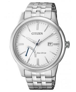 Đồng hồ Citizen AW7000-58A