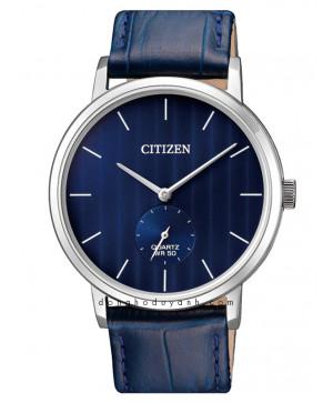 Đồng hồ Citizen BE9170-05L