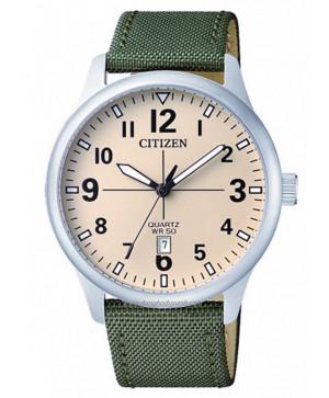 Đồng hồ Citizen BI1050-05X
