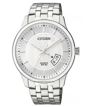 Đồng hồ Citizen BI1050-81A