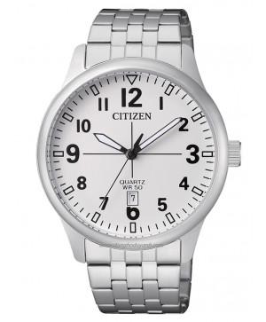 Đồng hồ Citizen BI1050-81B