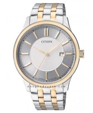 Đồng hồ Citizen BI1054-55A