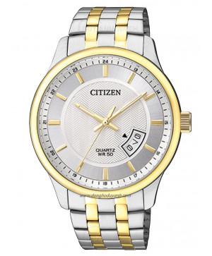 Đồng hồ Citizen BI1054-80A