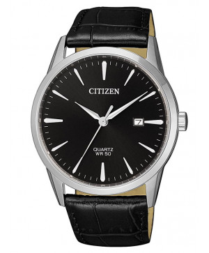 Đồng Hồ Citizen BI5000-10E