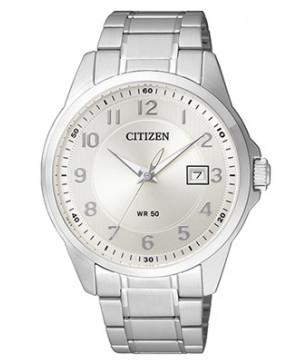 Đồng hồ Citizen BI5040-58A