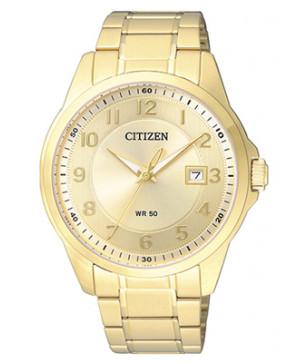 Đồng hồ Citizen BI5042-52P