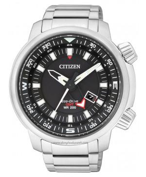 Đồng hồ Citizen BJ7081-51E