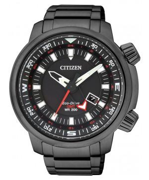 Đồng hồ Citizen BJ7086-57E