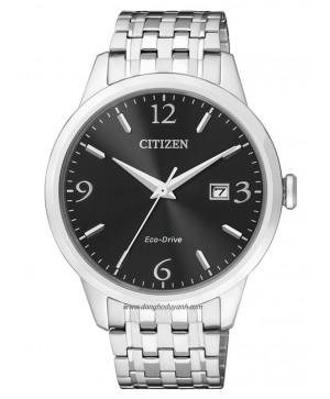 Đồng hồ Citizen BM7300-50E