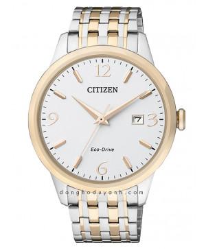 Đồng hồ Citizen BM7304-59A