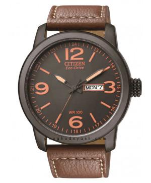 Đồng hồ Citizen BM8475-26E