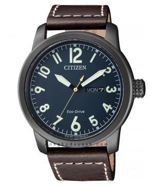 Đồng hồ Citizen BM8478-01L