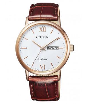 Đồng hồ Citizen BM9012-02A