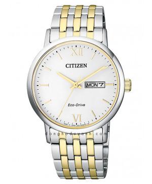 Đồng hồ Citizen BM9014-82A