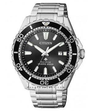 Đồng hồ Citizen Promaster Eco-Drive BN0190-82E