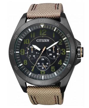Đồng hồ Citizen BU2035-05E