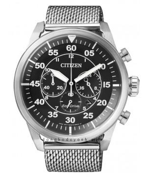 Đồng hồ Citizen CA4210-59E