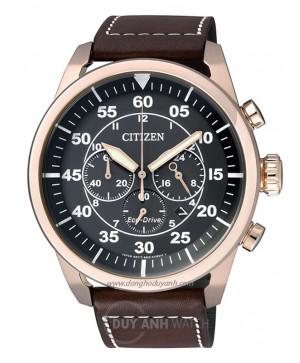 Đồng hồ Citizen CA4213-00E