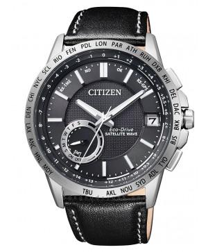 Đồng hồ Citizen CC3001-01E