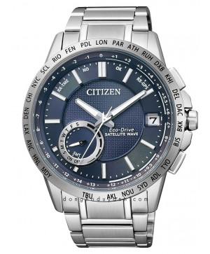 Đồng hồ Citizen CC3001-51L