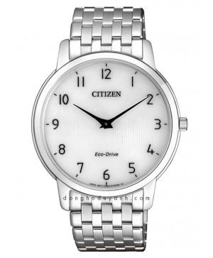 Đồng hồ Citizen Eco-Drive Stiletto Ultra-Thin AR1130-81A
