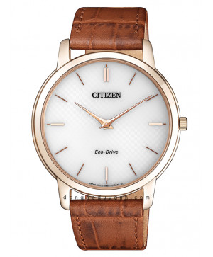 Đồng hồ Citizen Eco-Drive Stiletto Ultra-Thin AR1133-15A