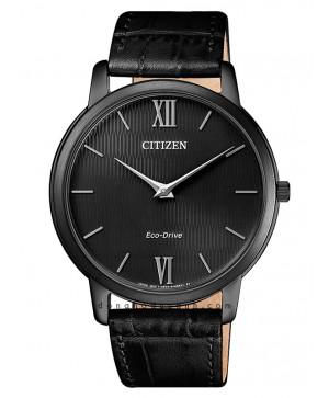 Đồng hồ Citizen Eco-Drive Stiletto Ultra-Thin AR1135-10E