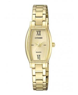 Đồng hồ Citizen EJ6112-52P