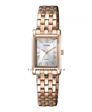Đồng hồ Citizen EJ6123-56A