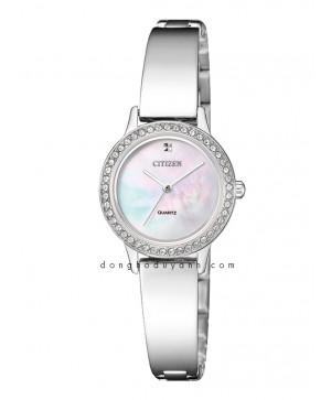 Đồng hồ Citizen EJ6130-51D