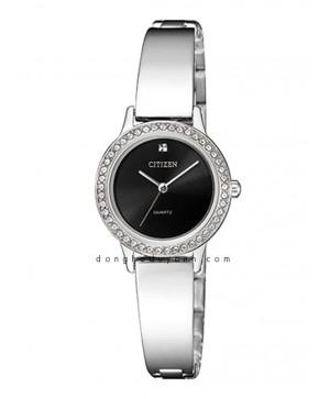 Đồng hồ Citizen EJ6130-51E