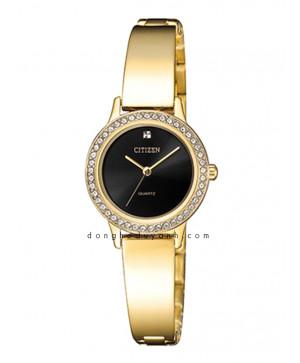 Đồng hồ Citizen EJ6132-55E