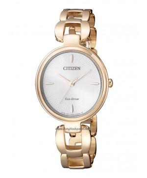 Đồng hồ Citizen EM0423-81A