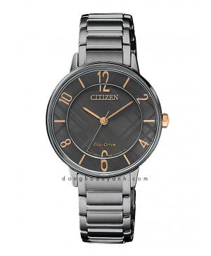Đồng hồ Citizen EM0528-82H