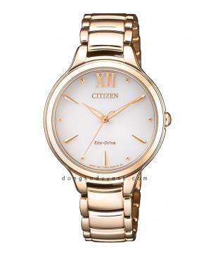 Đồng hồ Citizen EM0553-85A