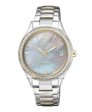 Đồng hồ Citizen EO1184-81D