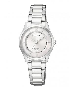 Đồng hồ Citizen ER0201-81A